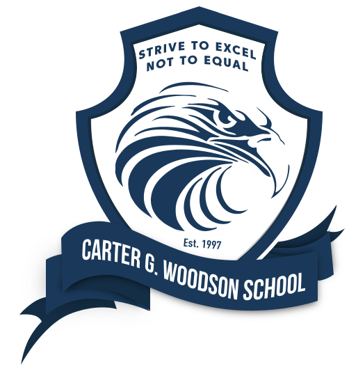 Carter G. Woodson Schools