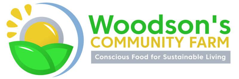 Woodsons Community Farm